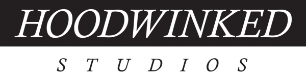 Hoodwinked Studios